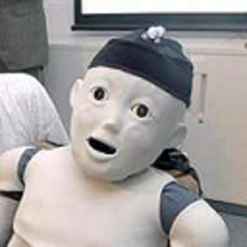 K-ZONE's avatar