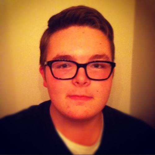 Hunter Shaw 1's avatar
