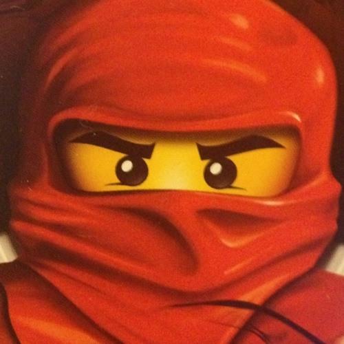 Rich2013's avatar