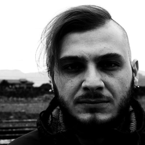 Joseph Diel's avatar