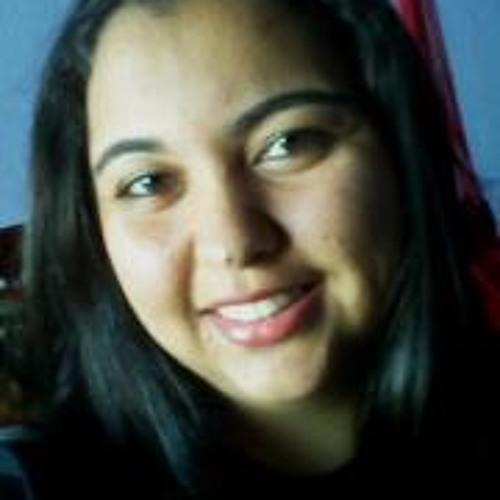 Michelly Barbosa's avatar