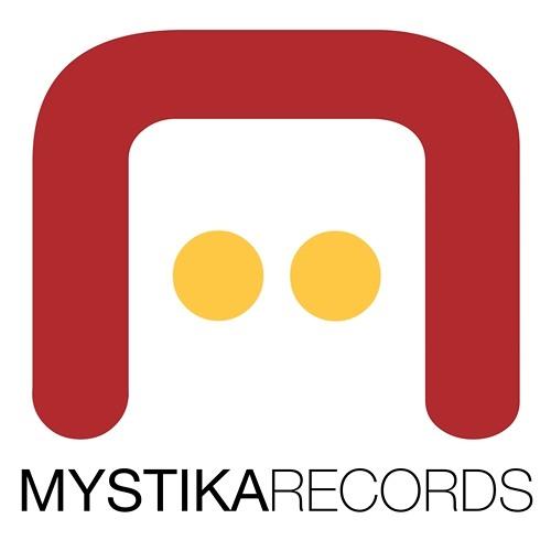 Mystika Records's avatar