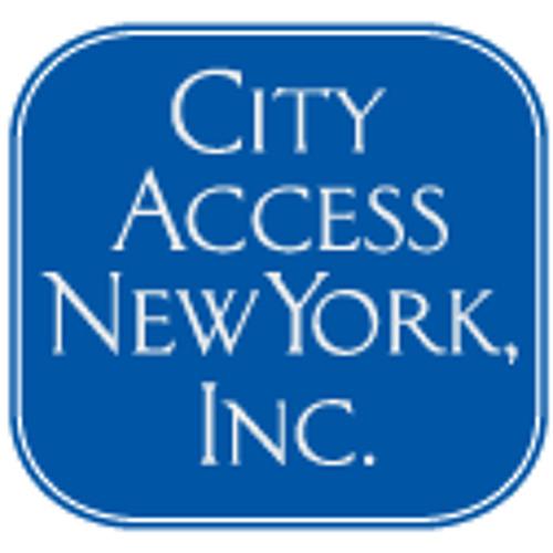 CityAccessNY's avatar