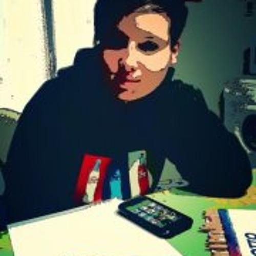 Sabrina Lyn Battaglia's avatar