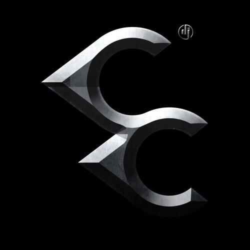 Charlie Clubber's avatar
