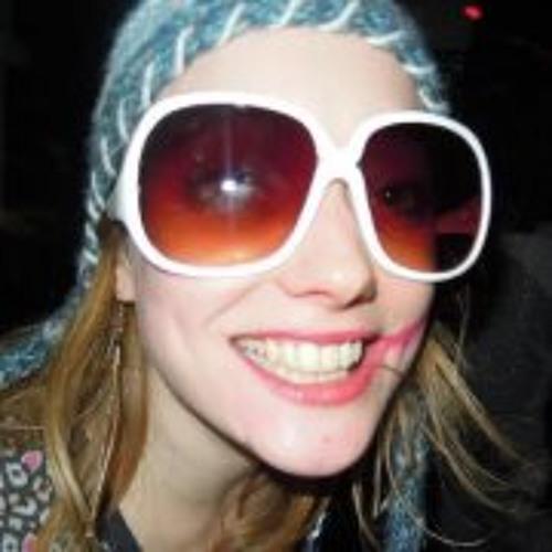 Katy Sage's avatar
