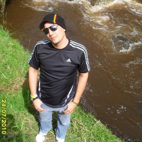 RassMartin (DJ COLLIE)'s avatar