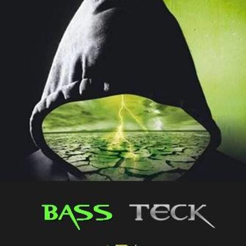 BassTeck's avatar