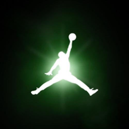 Jordan XX8 Days of Flight's avatar