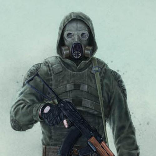 Hawkeye J's avatar