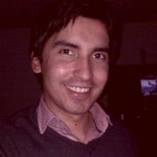 Andriohead's avatar
