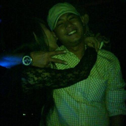 navero's avatar
