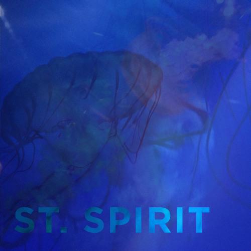 St. Spirit's avatar