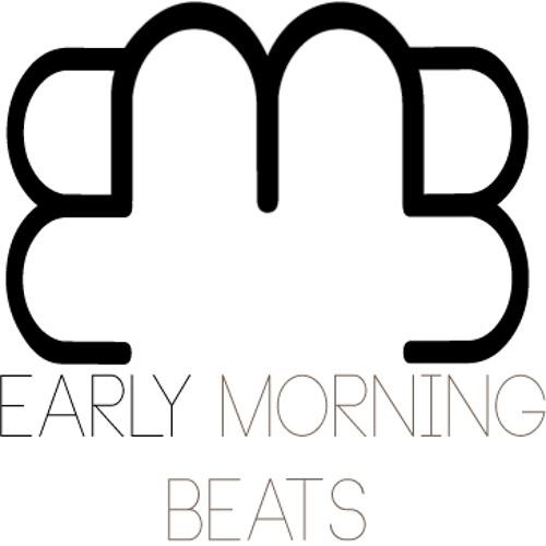 Early Morning Beats's avatar