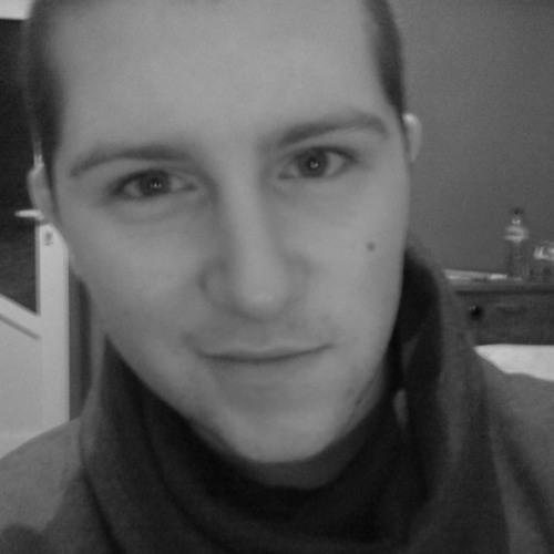 Techuu's avatar