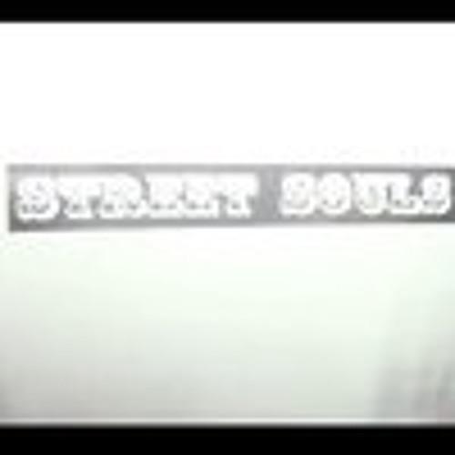 streetsoulsuk's avatar