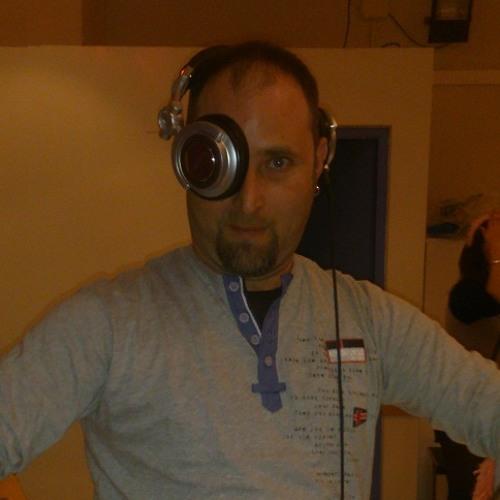 DJ JUAN TIRY's avatar