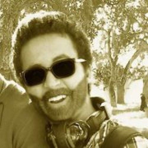 Anas Kos Ela's avatar