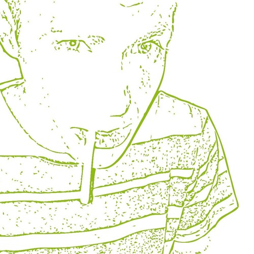 Dean Djroxi B Roxburgh's avatar