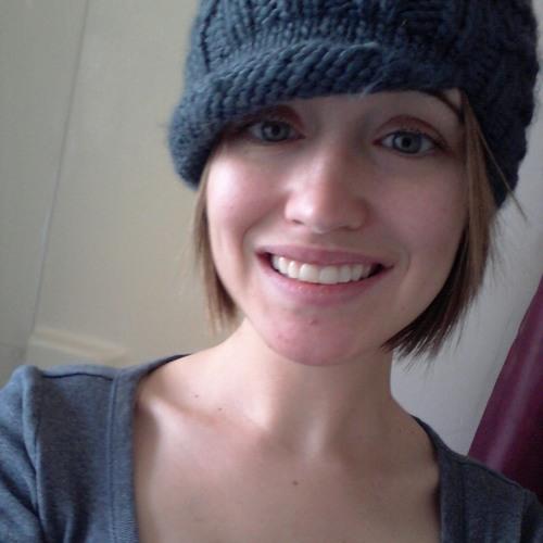 brandy_glenn's avatar