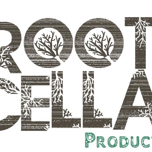 The Root Cellar's avatar