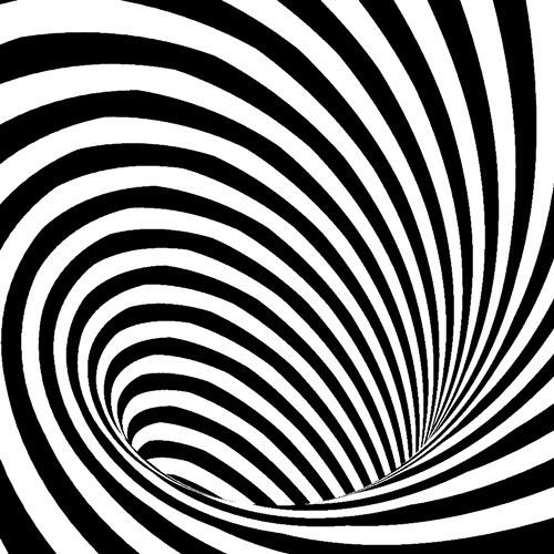 Kevin Garrett/ Tribe's avatar