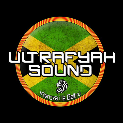 Ultrafyahsound's avatar