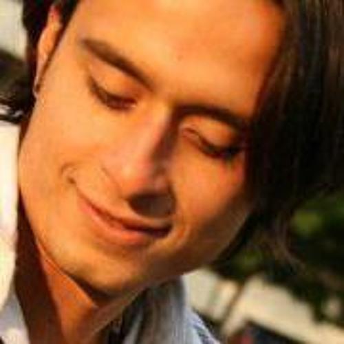 Steven Vanegas's avatar