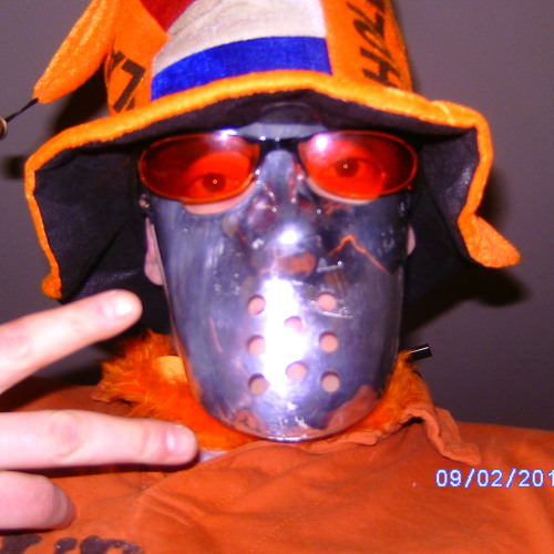 Jemel-MC-NFR's avatar