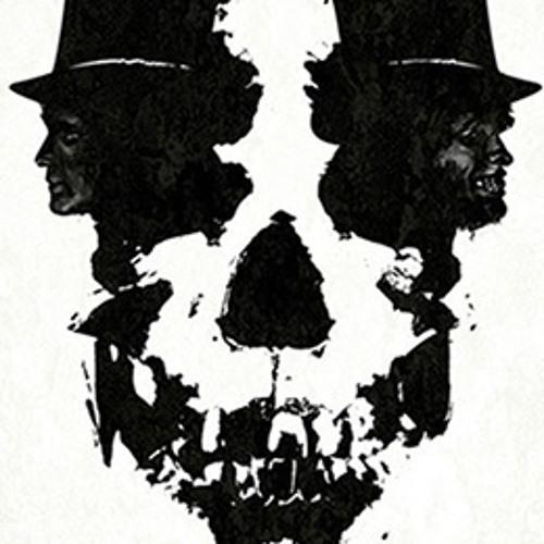 Jekyll Traps Hyde's avatar