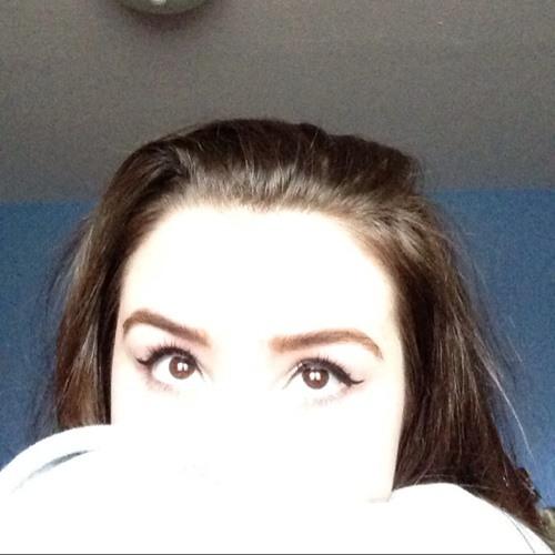 Stinaaa's avatar