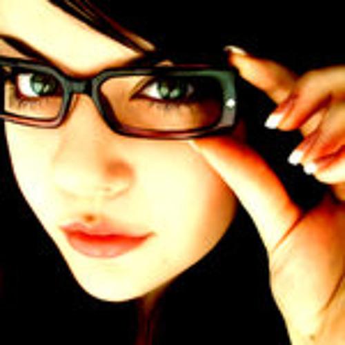 Maria Patricias's avatar