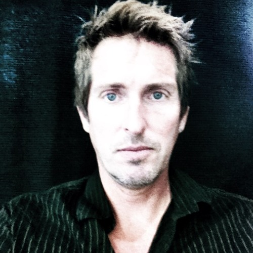 Chriscayton's avatar