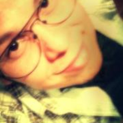 Tiago Collins's avatar