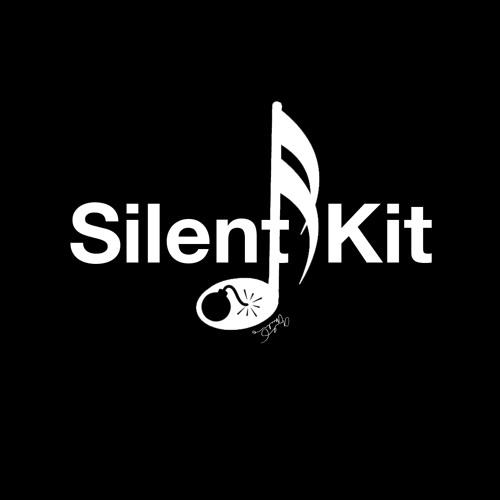 Silent Kit's avatar