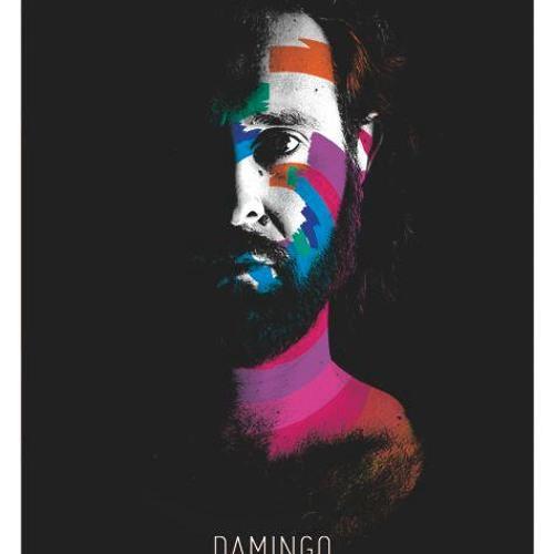 Damingo's avatar