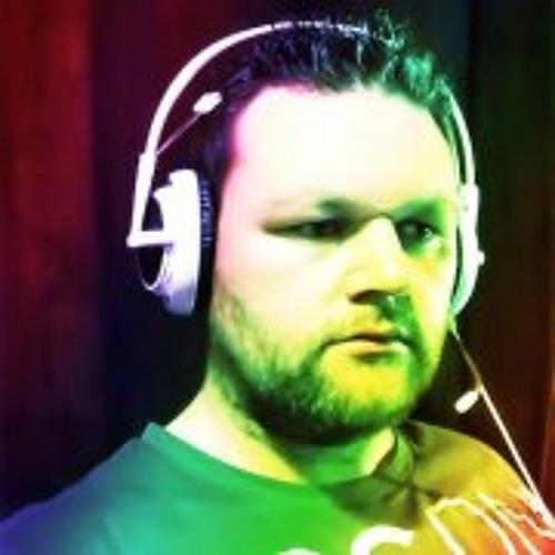 Chris David 10's avatar