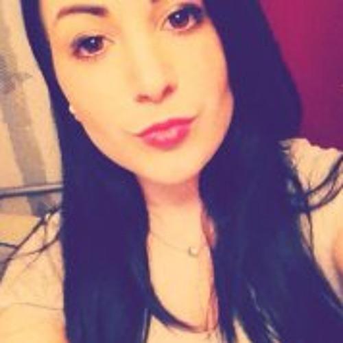 Lara Mont's avatar