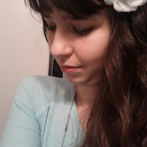 Muira Zoroyo's avatar