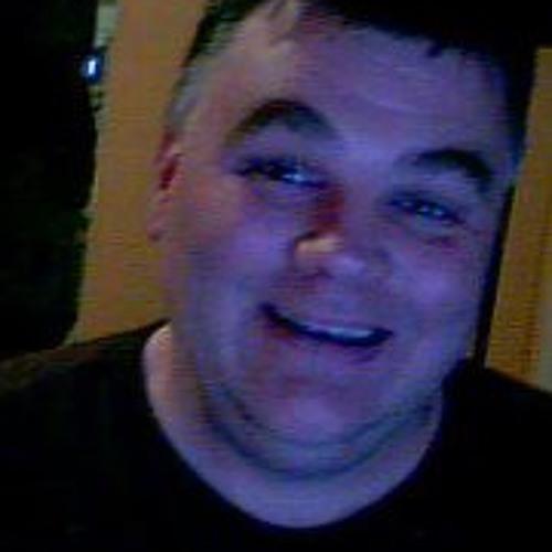 Stephane Gosselin 5's avatar