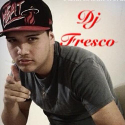 DJFrescoLP's avatar