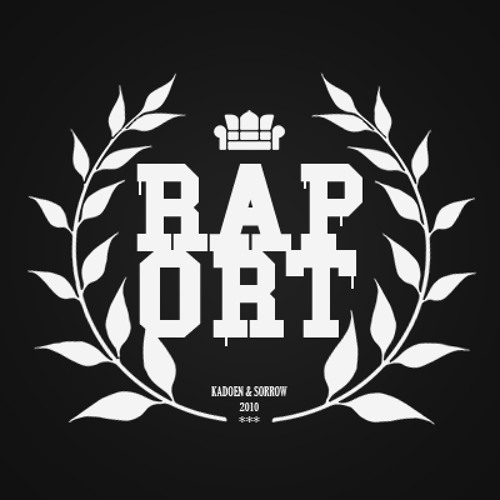 RaportRap's avatar