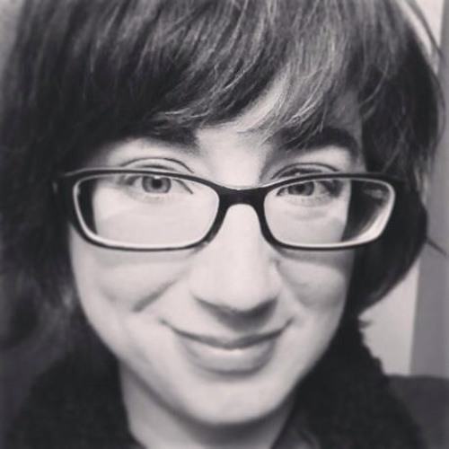 Harmony Gullette's avatar