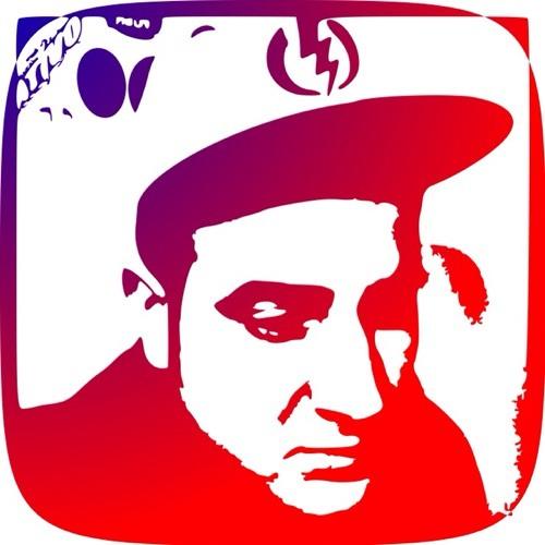 Alvarito Jimenez's avatar