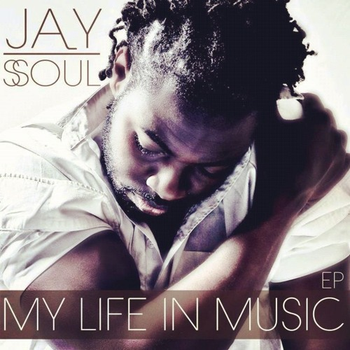 Jay-Soul's avatar
