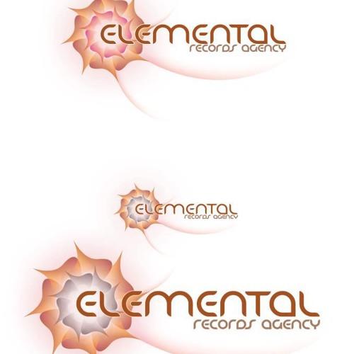 Agencia Elemental RECS's avatar