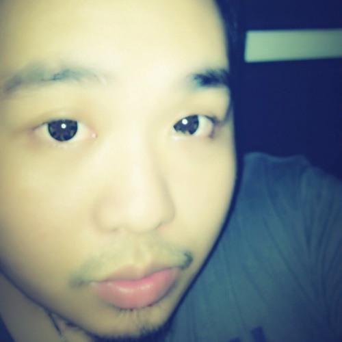 oey_andrew's avatar