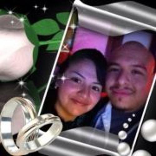 Rosa M Espinoza's avatar