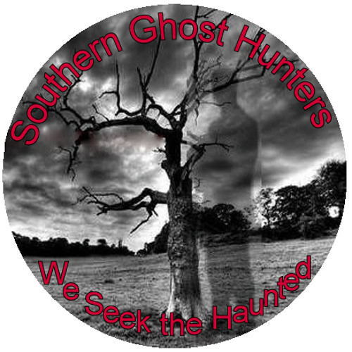 Southern Ghost Hunters's avatar