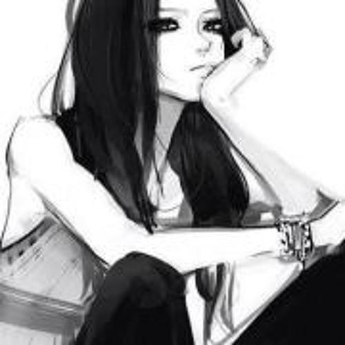 Venus von Knightwalker's avatar